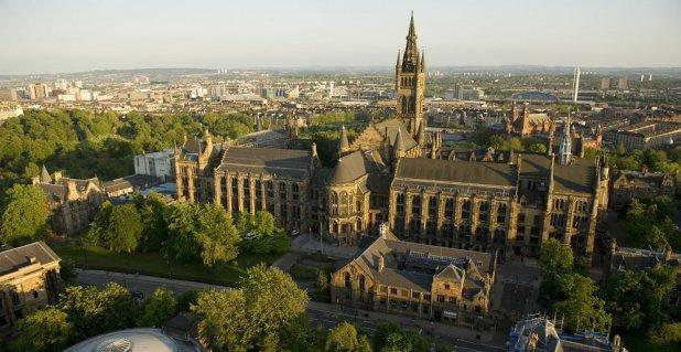 Glasgow-uni-995
