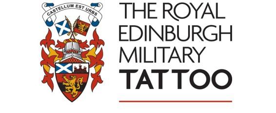 tattoo_festival_logo
