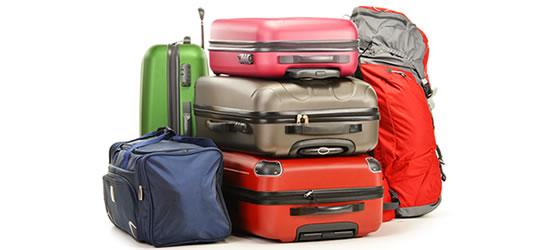 excesso-de-bagagem-tam-compra-antecipada-do-excesso-de-bagagem