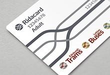 Ridacard-220x150